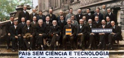 resistencia-dos-pesquisadores