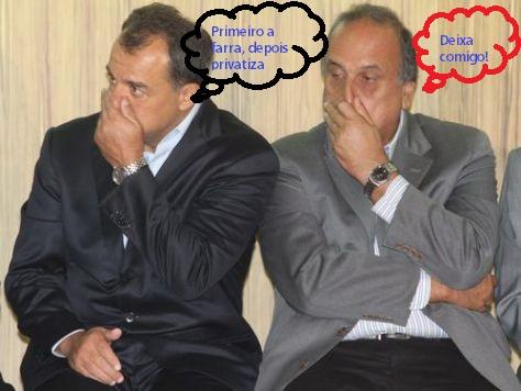 cabral-pezc3a3o