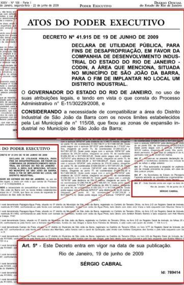 decreto-de-desapropriacao-da-area-foi-assinado-em-2009