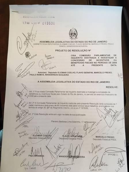 farra-fiscal-assinaturas