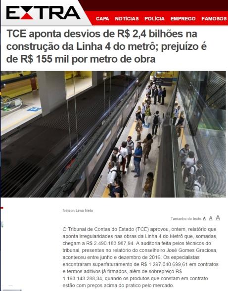 linha-4