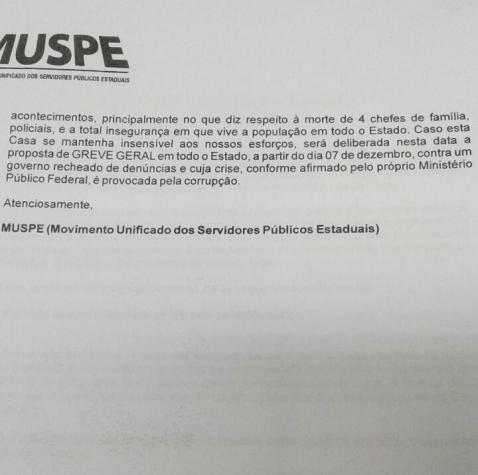 muspe-3