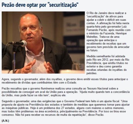 pezao-securitizacao