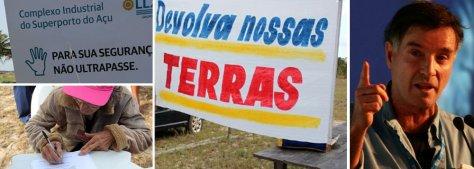 brasil-247