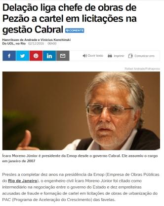 cartel-pezao