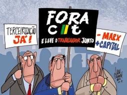 charge2015-terceirizacao-passeata-753147