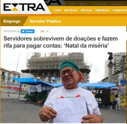 miseria-servidores