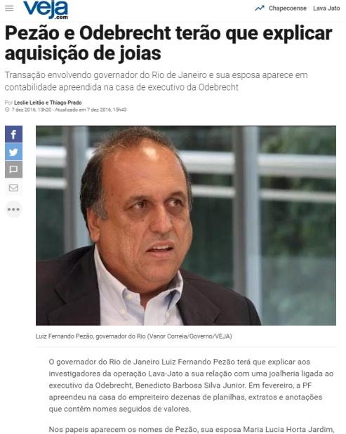 pezao-0