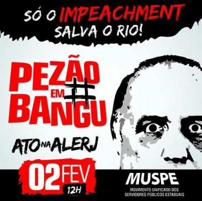 impeachment-pezao