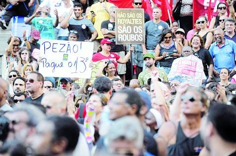 MM1A-protesto.jpg