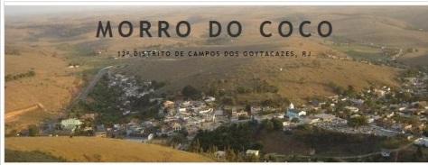 morro-do-coco