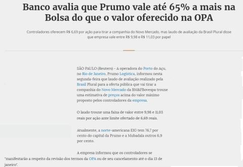 prumo-1