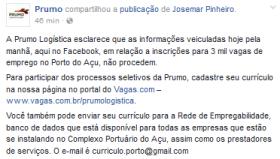 prumo-2
