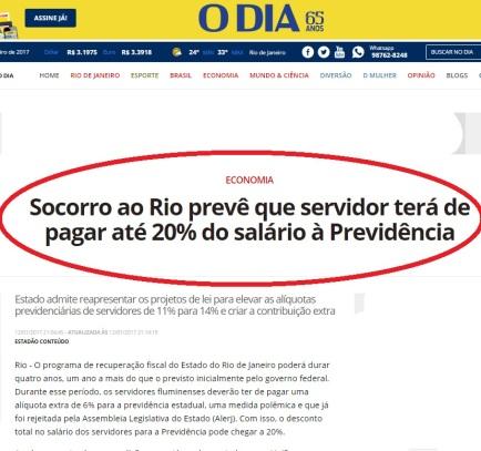rioprevidencia-2