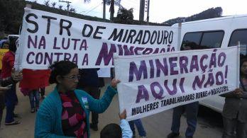 mineracao-2