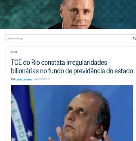 PEZÃO 1.jpg