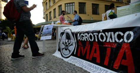 agrotox-3