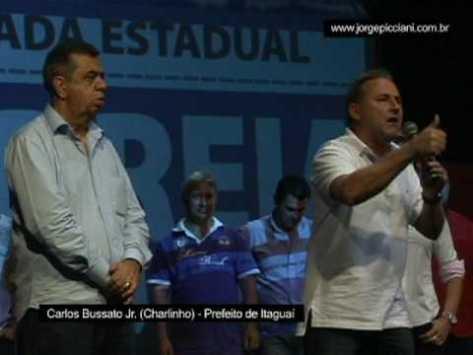 charlinho