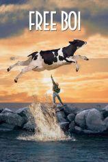 freeboi