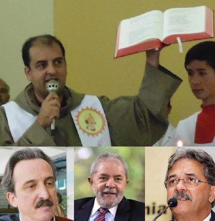 Frei-Gilberto-Dulci-Lula-e-Nilmário