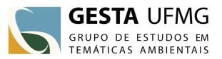 gesta-2