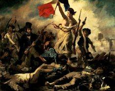 revolucao_francesa_f_002
