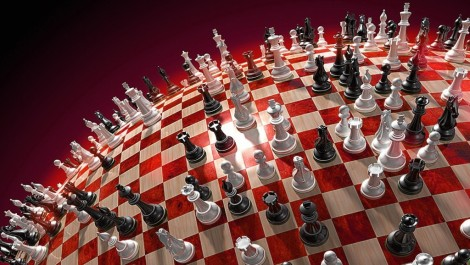 xadrez_mundo_2-1024x578