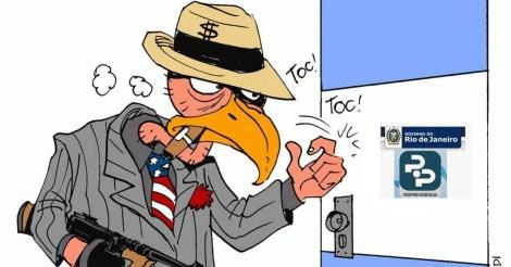 abutres-c3a0-porta