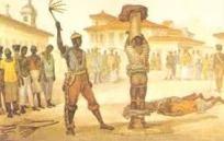 escravo 1