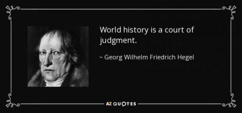 Julgamento-da-história-Hegel-768x361 (1)