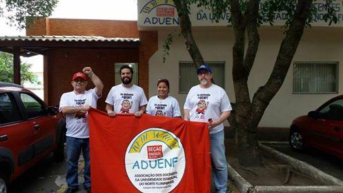 aduenf