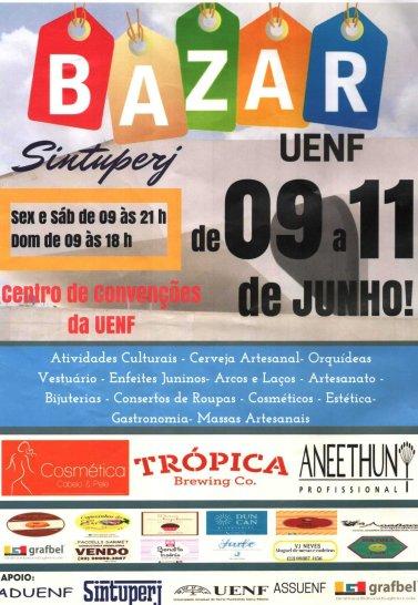 bazar 2