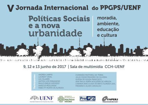 cartaz_pol sociais urbanidade_web