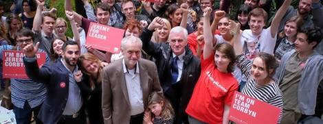 corbyn 1