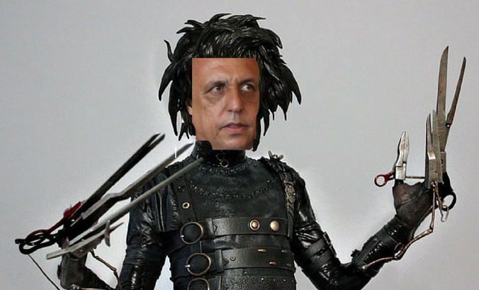 edward-scissorhands-statue-by-hollywood-collectibles-group