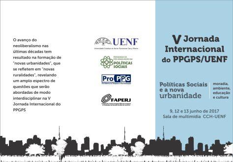 folder_pol soc urbanidade1
