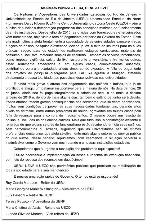 Manifesto-FINAL-das-Universidades-Estaduais-RJ
