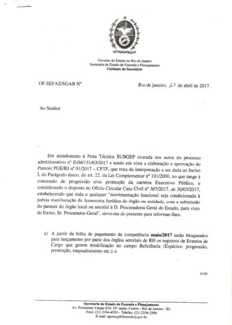 pcs 1