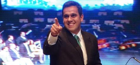 Rafael-Diniz-posse-5