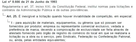 rioprevidencia 2