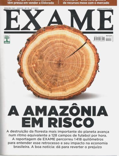 exame amazonia0001