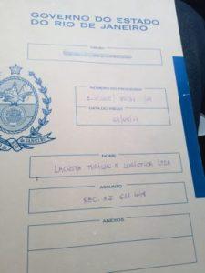 Listra-detro3-281x375