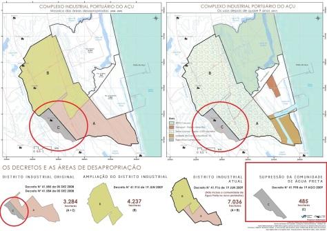 Mapa Mosaico desapropriações Açu FINAL (1)