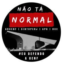 naotanormal