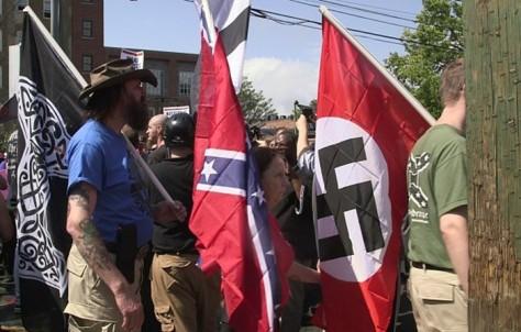 neonazis