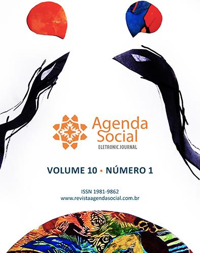 capa agenda social