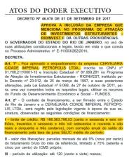 decreto 46078