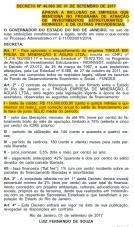 decreto 46080