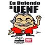 uenf 3