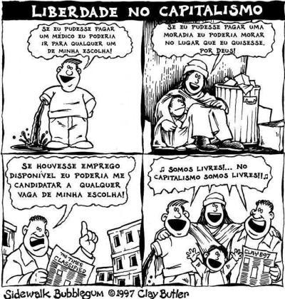Resultado de imagem para capitalismo versus democracia